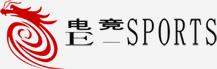 上海亚博体育竞彩下载体育发展有限公司