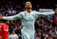皇马欲借FIFA游戏进军电竞 18年世界杯或有线上赛?