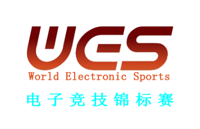 WES电子竞技锦标赛2018-2019年度实况足球TOP10【动感电竞】第46期